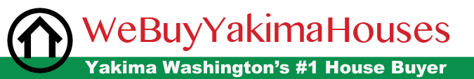 sell-your-yakima-washington-house-fast-logo